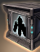 Ground Non-Combat Pet Pack - EV Tholian Toy icon.png