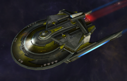 ISS Miranda.png