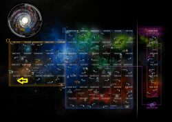 Mec Sector Map.png