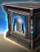 Outfit Box - Swimwear, Male - Rash Guard (Federation) icon.png
