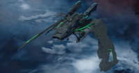 Ship Variant - ROM - Tulwar Dreadnought Warbird (T5).png