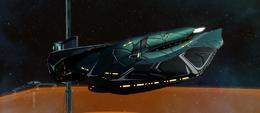 Tzenkethi Broln'ta Cruiser NPC.png