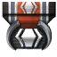Warp Core Critical icon.png