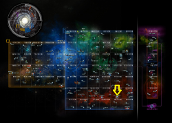 D'Kel Star Cluster Sector Map.png