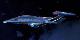 Federation Science Vessel 2(Nova).JPG