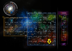 Ghomha Sector Map.png