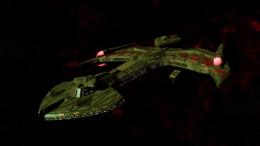 Klingon Negh'Var Warship.png