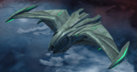 Ship Variant - ROM - Ha'apax Advanced Warbird Type 1 (T5).png