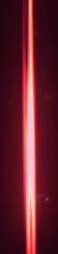 Targeting-Linked Phaser Beam Array Effect icon.png