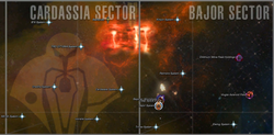 Bajor Galaxy Map.png