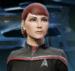 Bajoran Female (FED).PNG