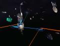 FED Starbase Defense.png