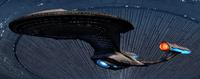 Federation Exploration Cruiser (Envoy).png