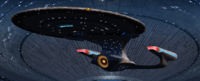 Federation Exploration Cruiser (Ross).png