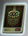 Hur'q Research Assignment - Communication Capabilities icon.png