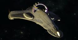 Octanti Battleship.png