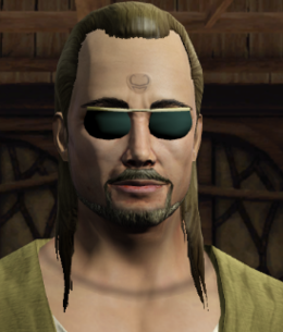 Risian Arenologist.png