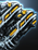 Thoron Infused Polaron Dual Cannons icon.png