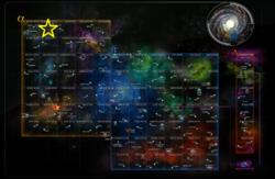 Berengarius Galaxy Map.png