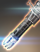 Boolean Heavy Assault Cannon icon.png