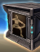 Emote Unlock - Safe! icon.png