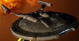 Enterprise (NX-01).png