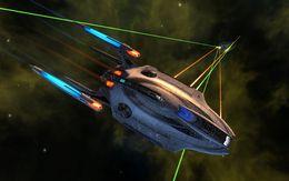 Jupiter class carrier 1.jpg