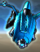 Risa Floater - Superior (Cyan) icon.png
