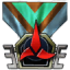 Threadbare Trading Post icon.png