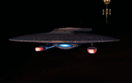 USS Nebula.png