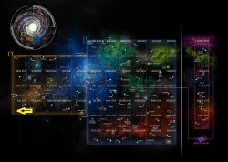 Vestalan Sector Map.png