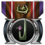 File:Bookworm icon.png