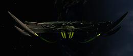 Kelvin Timeline T'laru Intel Carrier Warbird.png