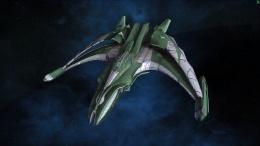 Rom Ship Dhael.jpg