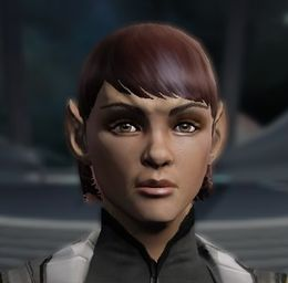 Romulan Observer.jpg