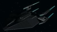 S31 Cmd Hvy Battlecruiser.png