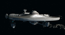 Fleet Advanced Light Cruiser.png