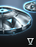 Quantum Mine Launcher Mk V icon.png