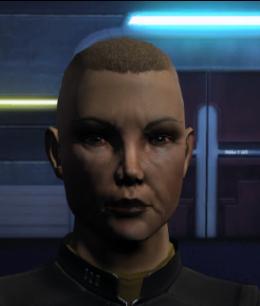 Commander Viala.png