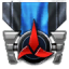 Fire Suppressor icon.png