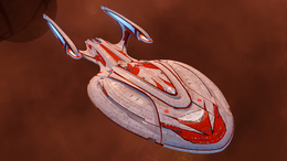 ISS Enterprise.png