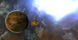 Orias System.jpg