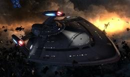 USS Sukov.jpg