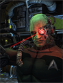 Assignment borg 1.png