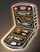 Engineering Kit Fabrication icon.png