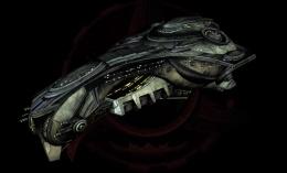 Klingon Carrier (Corsair).jpg