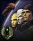 Romulan Survivor Duty Officer Pack icon.png