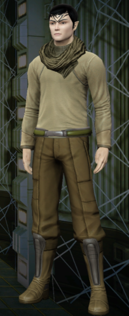 Rustic Outfit.png