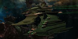 Shamshir Operations Dreadnought Warbird (T6).png