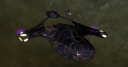 Hierarchy Cruiser.png